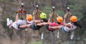ZIPLINE-GROUP.-LDW-2011